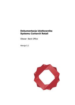 Uchwała Rady Miasta Bolesławiec z dnia 28.11.2012 r.