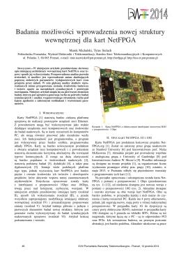 A A A ZAKOŃCZONY - Projekt FIGAS