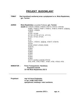 pobierz załącznik 1a (pdf)