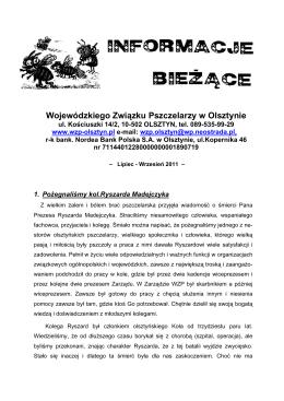 AGH - Centrum Badań i Dozoru Górnictwa Podziemnego Sp. z o.o.