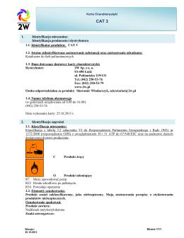 """WARTA TRAVEL plus.pdf - Centrum Ubezpieczeniowe """"Pniak"""""""