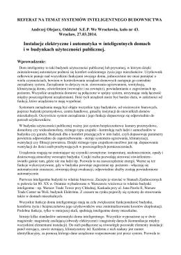 REGULAMIN KUPONU DAYLI 1. Kupon Dayli Polska Sp. z o.o.