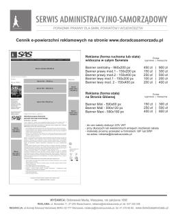 Biuletyn-marzec ost..pdf - Gmina Jadów