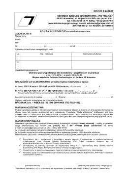 Witamina K2 30kaps