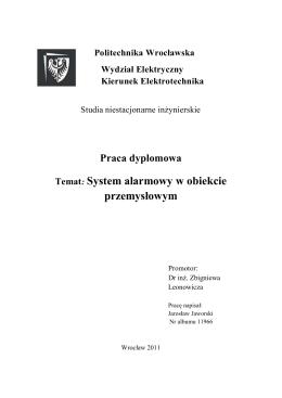 Zakres materiału z przedmiotu zasady muzyki obowiązujący