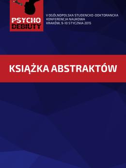 Książka Wyrobu WDVS/WDVSC