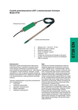ELCOMETER 107 Badanie przyczepności metodą siatki nacięć
