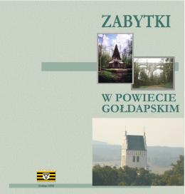 Program - Studium Europy Wschodniej
