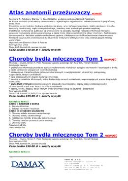 PDF: 4 MB - Landkreis Miesbach