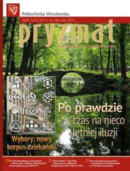(242) WRZESIEŃ 2014