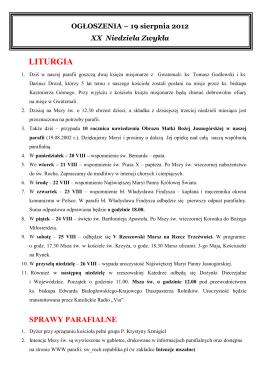 SKŁAD KOMISJI STYPENDIALNEJ - 2015.pdf