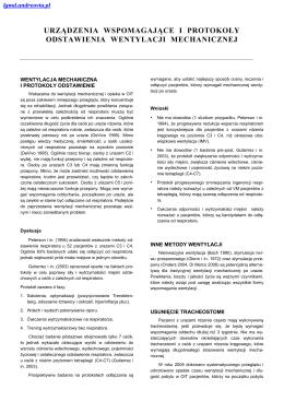 Pobierz..... pdf