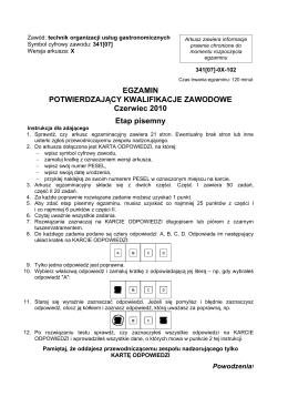 katalog PDF.cdr - essentia vitae