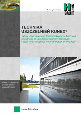 S416 - broszura informacyjna