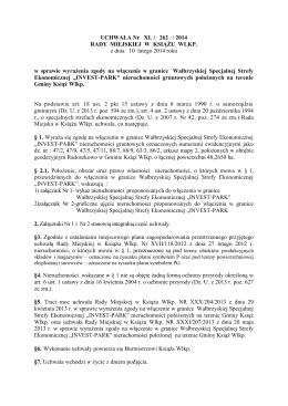 Cemex Polska wprowadza się do Łopuszańska Business Park
