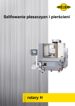 4379-Jouanel katalog 2013.pdf