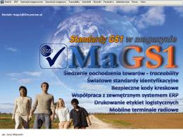 MaGS1_prezentacja systemu.pdfPrezentacja systemu MaGS1