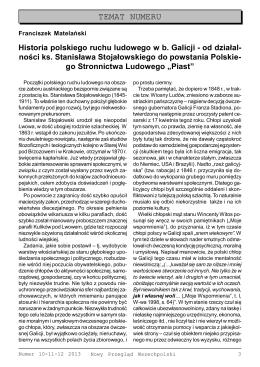 prawidłowy 10-11-12 - Nowy Przegląd Wszechpolski
