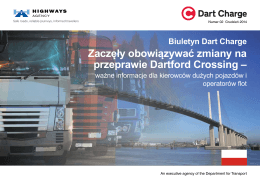 S140643 - HGV Translated Dartford Bulletin 2 Polish 4pp
