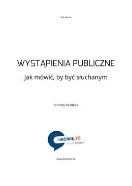 pobierz ofertę w PDF