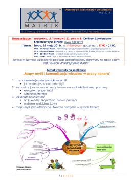Mapa myśli i komunikacja wizualna w pracy trenera_2013_05_22.pdf