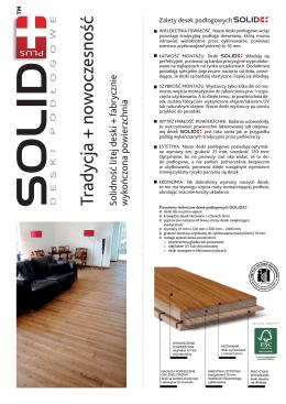 folder solid -polski.indd