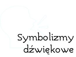 """prezentacja """"Symbolizmy dźwiękowe"""""""
