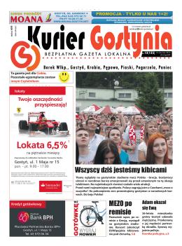 Kurier Gostynia 123 (12).indd