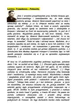 Bitwa pod Lenino.pdf