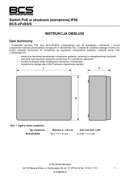 bcs-xpoe6-s-instrukcja