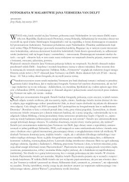 czyt. opracowanie (.pdf)