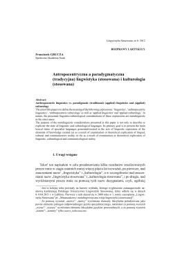 Kopia Lingwistyka 6 bez parzystych.indd