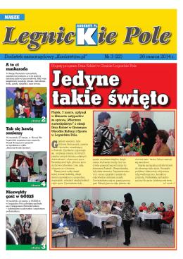 """Konkretów.pl"" Nr 3 2014 (format PDF)"