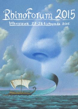 27–28 listopada 2015