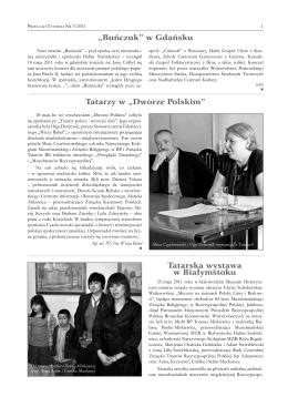 treść pdf