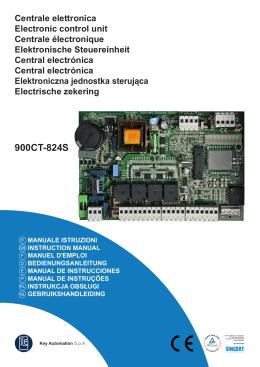 CT-824S.pdf1.43 MB