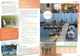 oferta wiosna - lato 2015