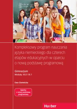 Pobierz program nauczania w pliku PDF
