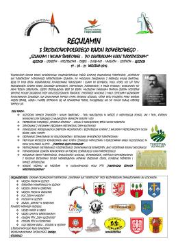 regulamin-rajd-i-wojna-swiat-2014
