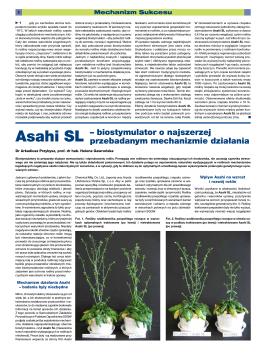 Pobierz artykuł [PDF]