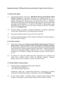 """""""500 flag dla Stowarzyszenia kibiców Pogoni Szczecin"""