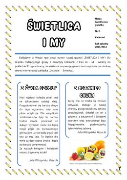 swietlica-i-my-nr-2-kwiecien-2014