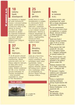 Galicyjska Gazeta Lekarska nr 4/129
