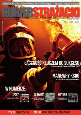 Nr 2013-5/2013 wrzesień-październik