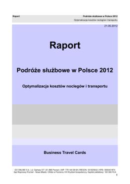 czytaj cały raport