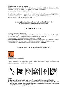 pobierz ulotkę .pdf 543KB - Osadkowski