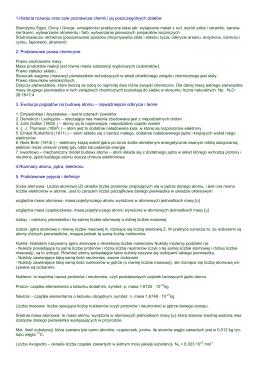 Opracowanie zagadnien.pdf