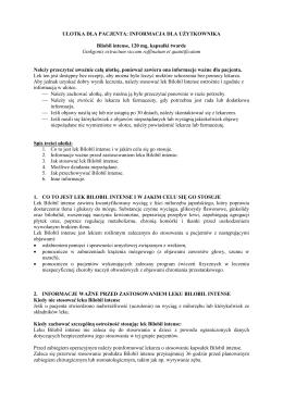 Ulotka dla pacjenta (.pdf)