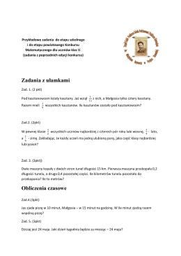 Przykładowe zadania z poprzednich edycji konkursu.pdf