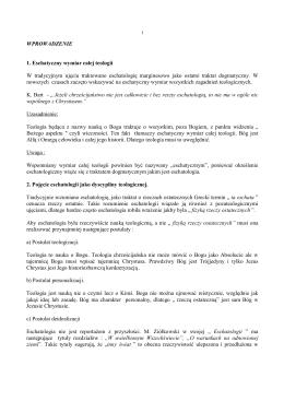 Skryp (.pdf)
